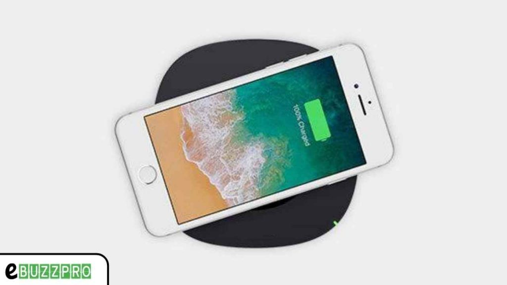 Which iPhones Have Wireless Charging? (Full iPhones List)