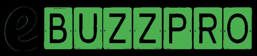 eBuzzPro.com