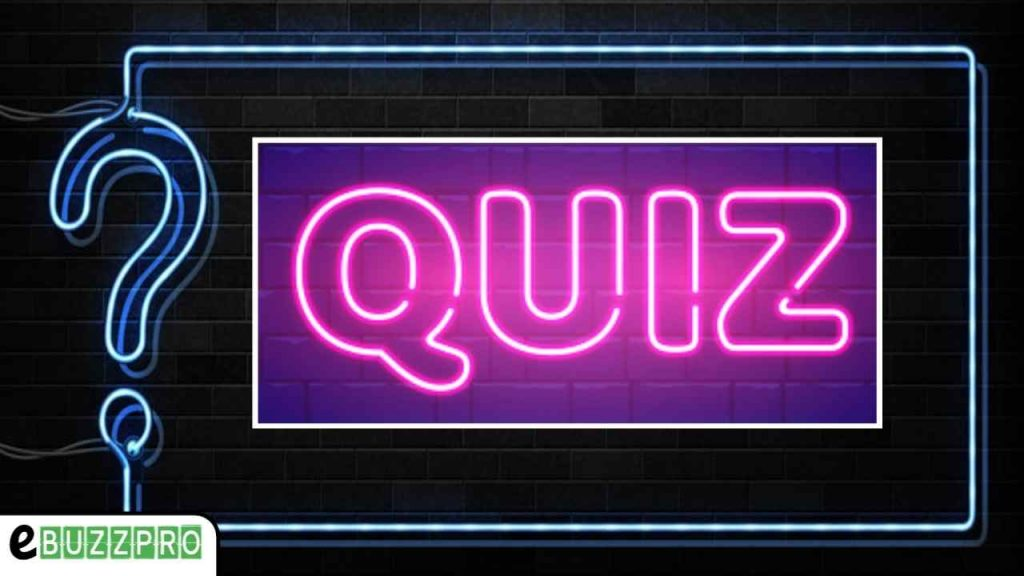 quiz questions and answers, amzon quiz answers, guess the name quiz, quiz background image